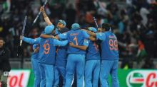 Champions Trophy 2017: Irfan Pathan confident of India's chances of victory
