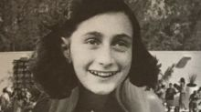 Harvard Lampoon apologizes for photoshopped image of Anne Frank in racy bikini