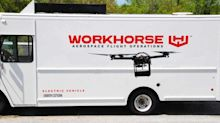 Workhorse Group Is a Buy Even with the USPS Contract Delay