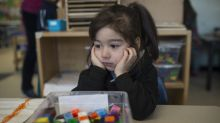 Axing Ontario's full-day kindergarten could hurt children, families: expert