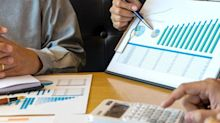 How Aberdeen International Inc. (TSE:AAB) Can Impact Your Portfolio Volatility