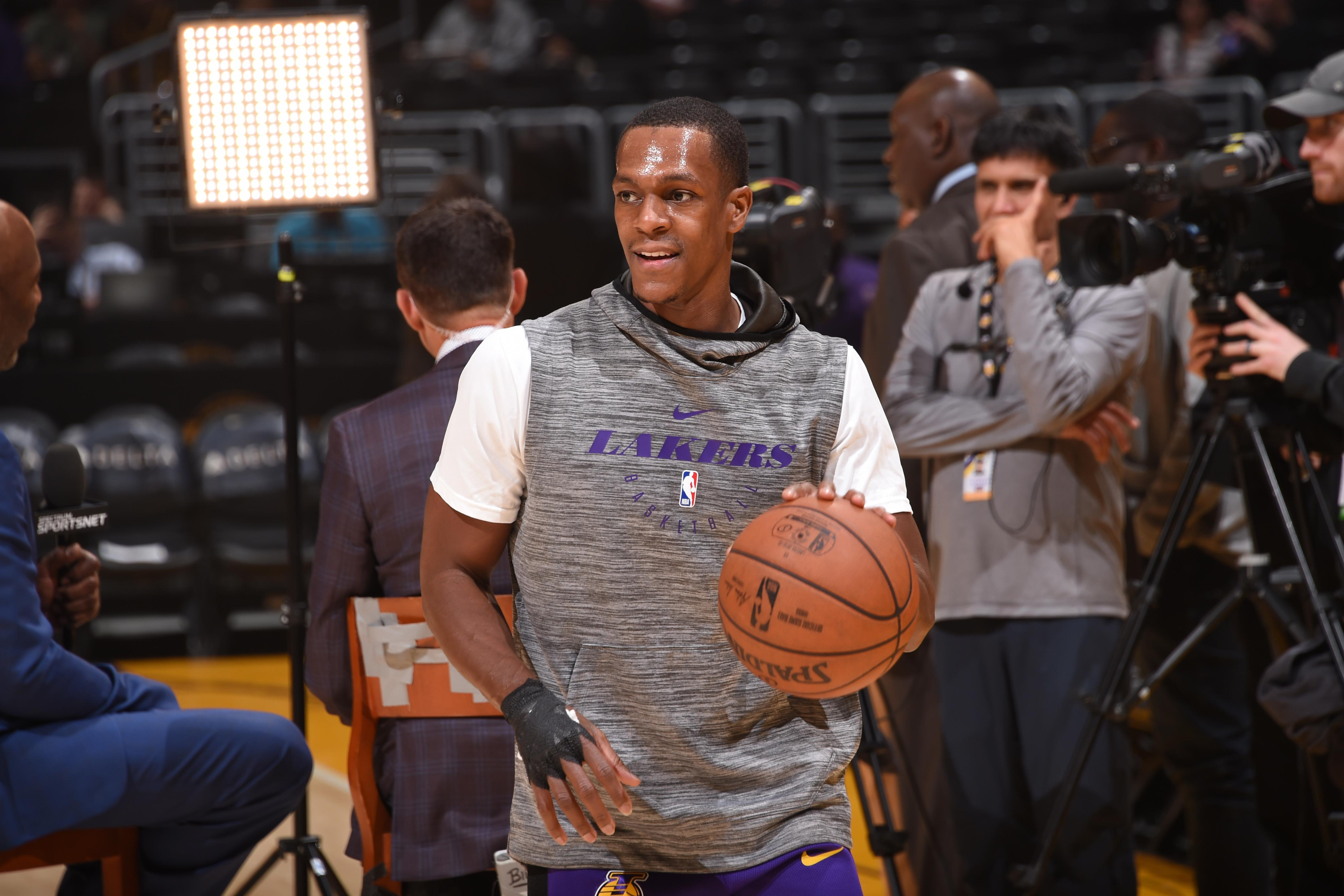 0f2abc0da2c Lakers have some players to move