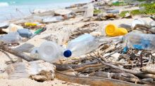 How coronavirus has affected plastic use in the hotel industry