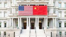 Los Inversores Asiáticos Siguen Mostrándose Optimistas mientras las Conversaciones Comerciales Se Trasladan a Washington