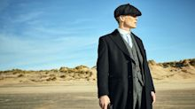 'Peaky Blinders' Will End After Series 7