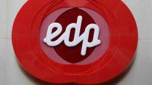 EXCLUSIVO-EDP pode criar joint venture com chinesa CTG para Brasil e América Latina