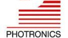 Photronics to Present at Virtual Investor Conferences in June
