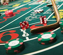3 Top Gambling Stocks to Watch in July