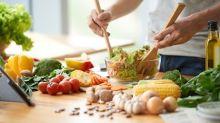 La dieta mediterránea es mucho más que comer