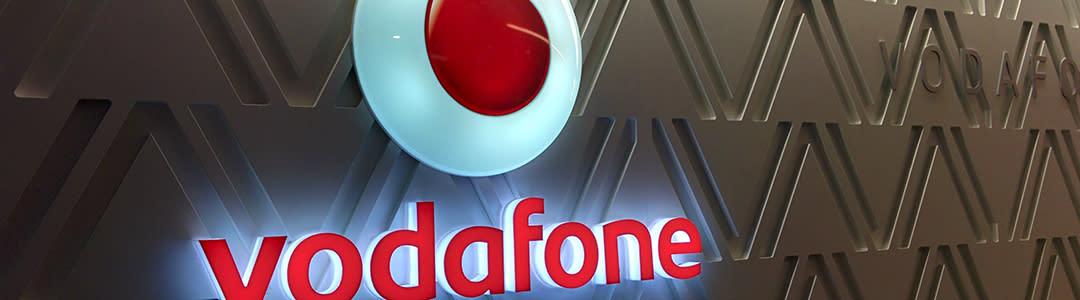 How Should You Think About Vodafone Group Plc's (LSE:VOD ...