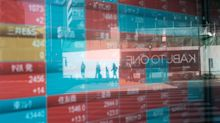 Hedge Fund Picks at Sohn 2020 Show Perils of Covid Investing