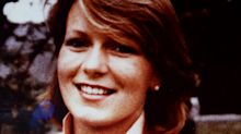 Suzy Lamplugh's father: 'I wonder how my daughter's life would have turned out'