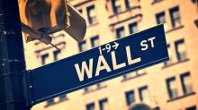 Investors Eye Wall Street's Record Highs, US Futures Rise