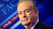Bill O'Reilly thinks it's 'Killing Bill O'Reilly' time