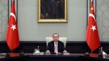 Turkey to Reintroduce Controversial 'Marry-Your-Rapist' Bill
