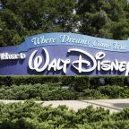 Disney World set to reopen with restrictions