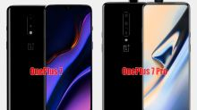 OnePlus 7, OnePlus 7 Pro Launch Date to be Announced on April 23: Here Are The Details