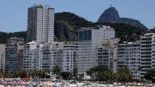 Rio de Janeiro reabre academias e permite atividades na praia a partir desta quinta-feira