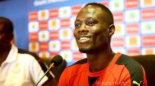 Ex-Ghana midfielder Emmanuel Agyemang Badu joins Qingdao FC in China