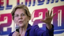 Why Elizabeth Warren is triggering billionaires
