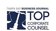 Get to know the 2020 Top Corporate Counsel honorees