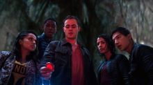 'Power Rangers' Mid-Credits Sequence Explained: Guess Who's Coming to Detention?