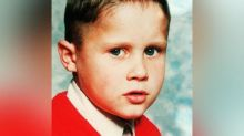 Rikki Neave: Man charged with killing six-year-old when he was schoolboy more than two decades after murder