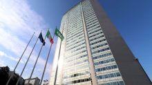 Covid, Monti (Lega): governo attacca Lombardia per sforzi vaccini