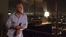 Amazon Renews 'Bosch' For Sixth Season; Streamer's Longest Running Series
