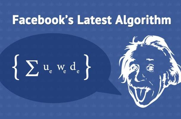 Facebook Algorithm Changes Leave Brands Seeking New Alternatives