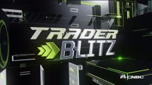 Foot Locker, Nike, Wynn and more in the trader blitz