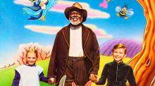 'Canción del sur', la película fantasma que Disney guarda bajo llave