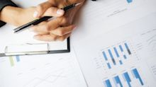 Fondos indexados: cómo diversificar tu inversión y ahorrar en costes
