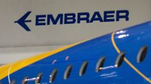 Brazil defence minister 'certain' of Boeing-Embraer tie-up