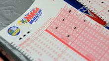 Search for mystery winner of $2.25 billion lottery jackpot