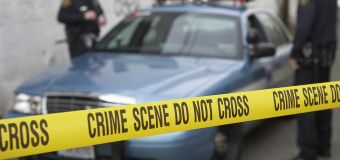 Experts divided on cause of rise in violence