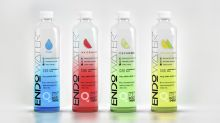 Right On Brands (RTON) Expands ENDO Brands Distribution Base Into Colorado, New York and Massachusetts