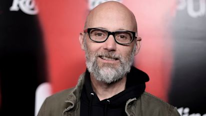 'Inconsiderate' Moby apologises to Portman