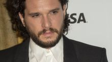 'Game of Thrones' star Kit Harington calls out Marvel on lack of gay actors