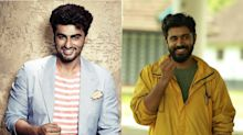Yay or Nay? Arjun Kapoor to Star In the Remake of 'Premam'
