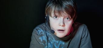 Gaming disorder: Everything you need to know
