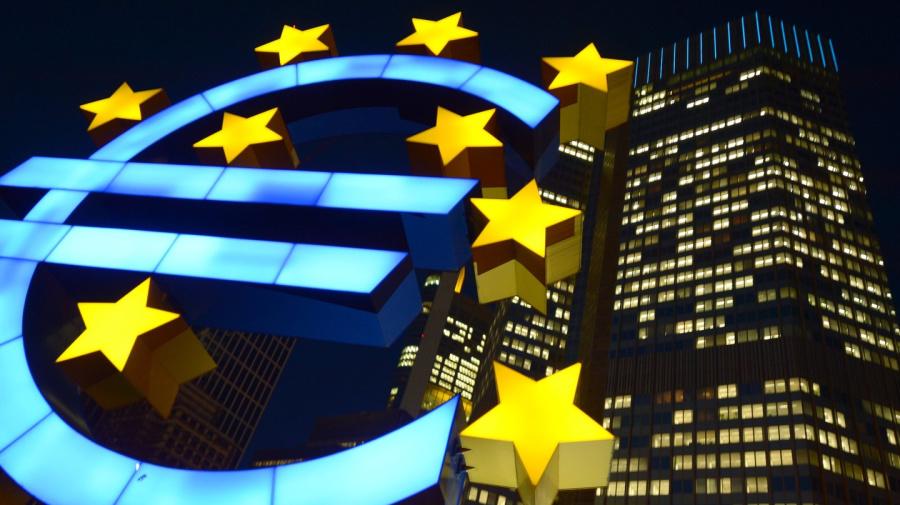 Deutschland und Frankreich einig bei Eurozonen-Budget