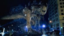 Writer of 1998's panned Godzilla knows where it all went wrong
