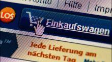 Bundeskartellamt nimmt Nutzerbewertungen im Internet unter die Lupe
