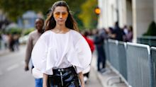 20 ways to dress like a French street-style star this season