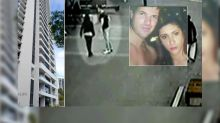 Eerie image found on Gable Tostee's phone disturbed investigators, but kept from trial