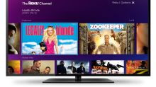 Roku Shares Hit With 2 Downgrades
