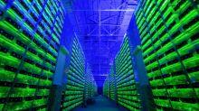 Cboe Files to List Fidelity Bitcoin ETF Amid Regulatory Test