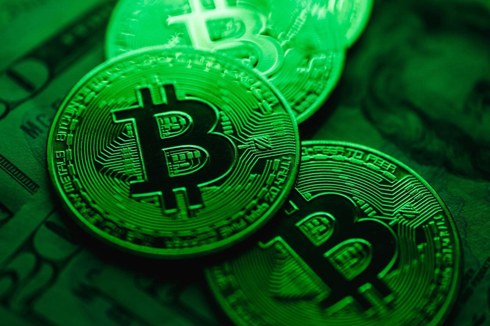tradewell bitcoin)
