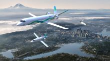We won't be flying in electric planes for at least 15 years, says industry expert